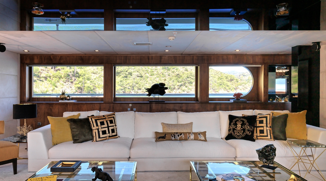 Durukos Yachts Lord of the Seas_45