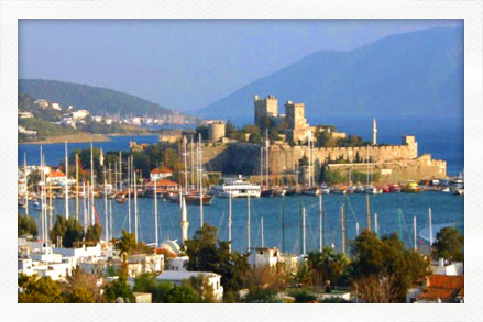 destinations-bodrum2