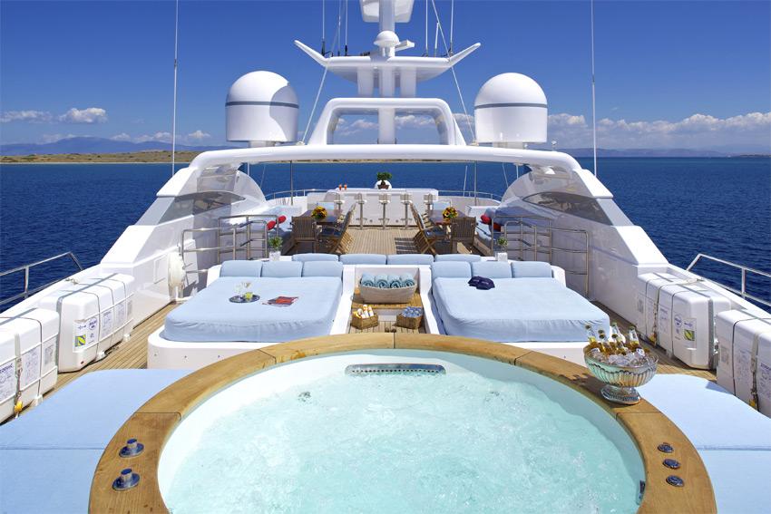 Durukos Yachts Oceanos_16