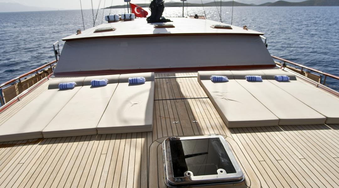 Durukos Yachting Gulet_Gora_11