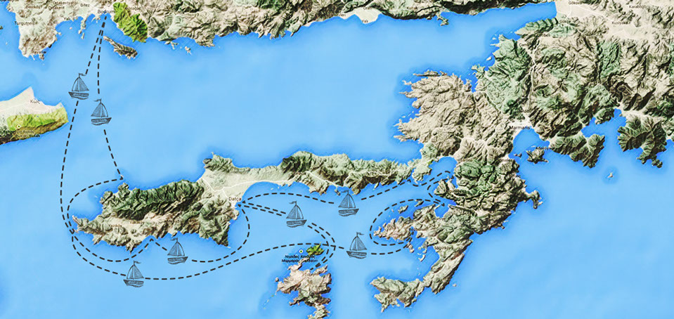 map_gulf_of_hisaronu