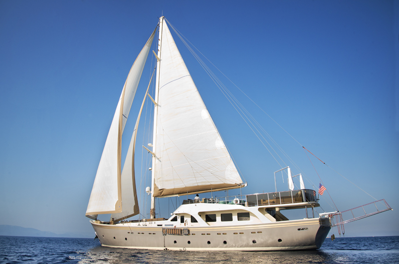 Durukos Yachts Mermaid_3